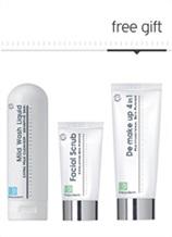 Clear & Radiant Skin Bundle