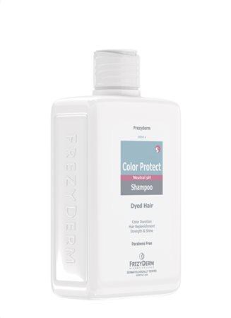 color shampoo 3d2
