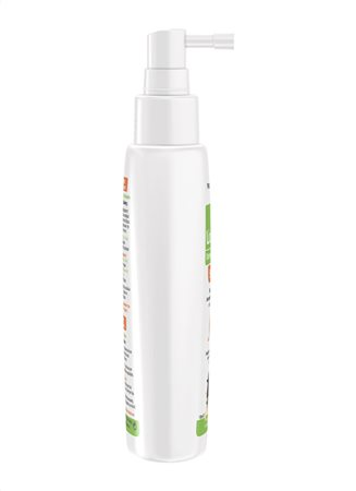 lice rep lotion 3d3