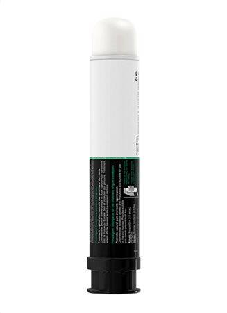 periodigum toothpaste 3d5