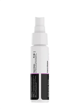 hydroral xero spray 3d4