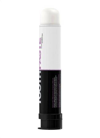 hydroral xero toothpaste 3d5