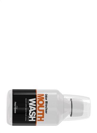 odor blocker mouthwash 3d5