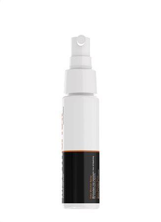 odor blocker spray 3d2