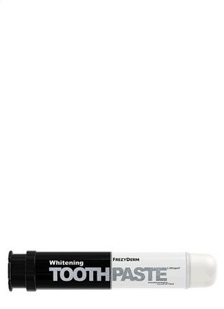 whitening 3d4