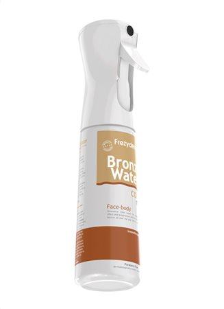 bronze water 3d6